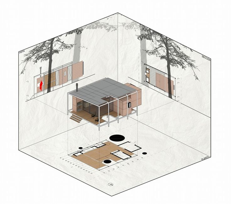Architecture Drawing Plan top 25+ best elevation plan ideas on pinterest | construction
