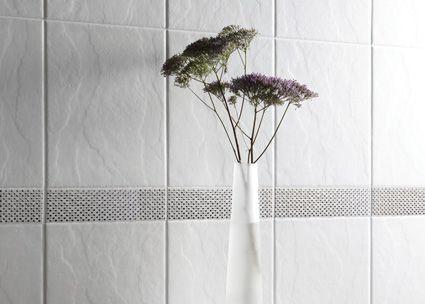 White Bathroom Tiles Uk 27 best colour schemes bathroom images on pinterest   colour