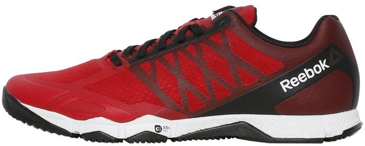 R Crossfit Speed Sneakers, Reebok, Fitness Fashion Trends Crossfit Men Mode Männer Sport - trendy CrossFit Outfits for him - CrossFit Outfits für Ihn. Von Schuhen über Bekleidung bis hin zu Accessoires.