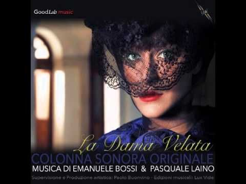 La dama velata Soundtrack (2015) - Matrimonio (M17) - YouTube
