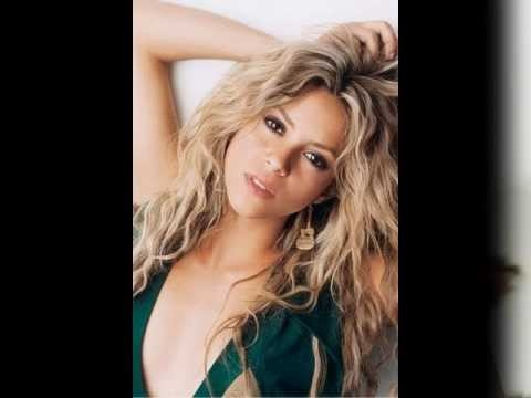 Shakira Brand New Latest Songs - http://best-videos.in/2012/11/15/shakira-brand-new-latest-songs/