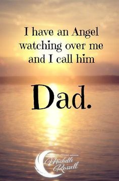 those who love with their eyes grief quotes loss of father - Google Search