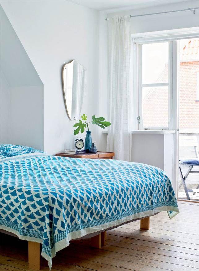 107 best sovevà relse images on pinterest bedroom bedrooms and