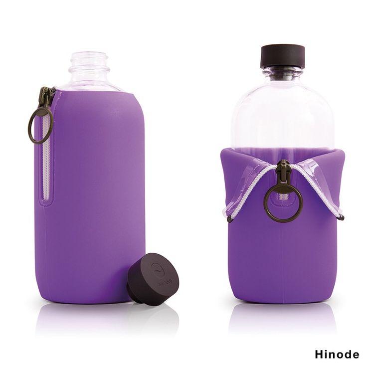 1000 images about bouteille r utilisable plus qu 39 une. Black Bedroom Furniture Sets. Home Design Ideas