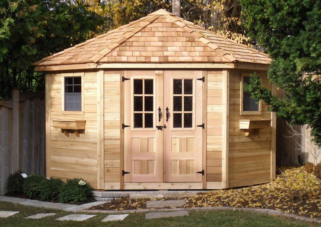 appealing contemporary sheds simplistic shed design ideas garden backyard decorations shed design backyard design ideas in conju