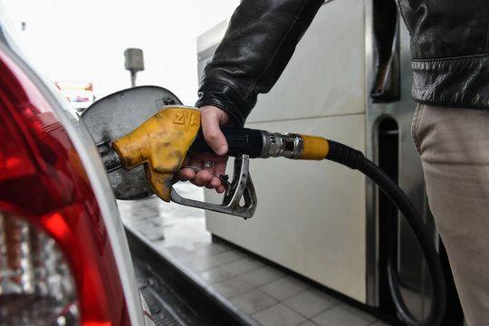 Gazole en dessous de 1 euro : le prix du carburant peut-il encore baisser ?