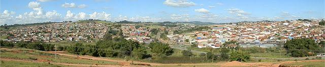 Blog do jornal Folha do Sul MG: TRE-MG decide pela cassação do prefeito e vice de ...