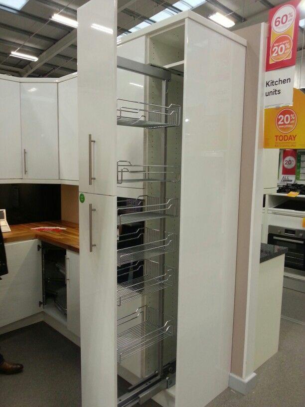 Schreiber Kitchens Doors Schreiber Ebury Kitchen Range This Stunning Kitchen Range Is Available In French Grey And Cream