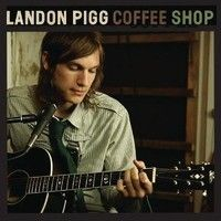 Landon Pigg - Falling in Love at a coffee shop (cover) by rendypandugo on SoundCloud