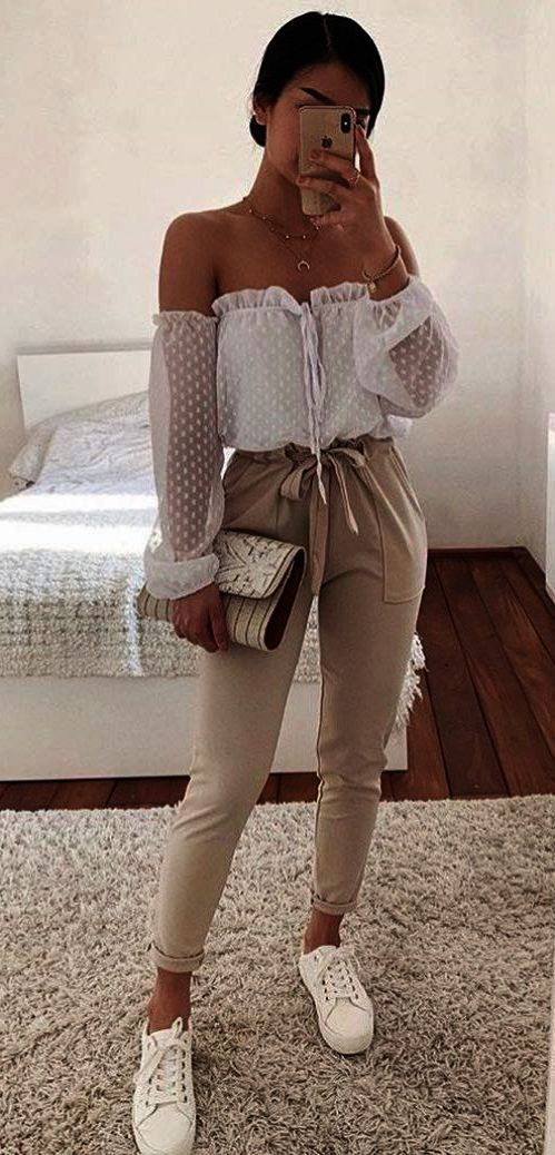 Cute Summer Outfits For Hawaii by Womens Clothing Online Monthly among Best Wome…