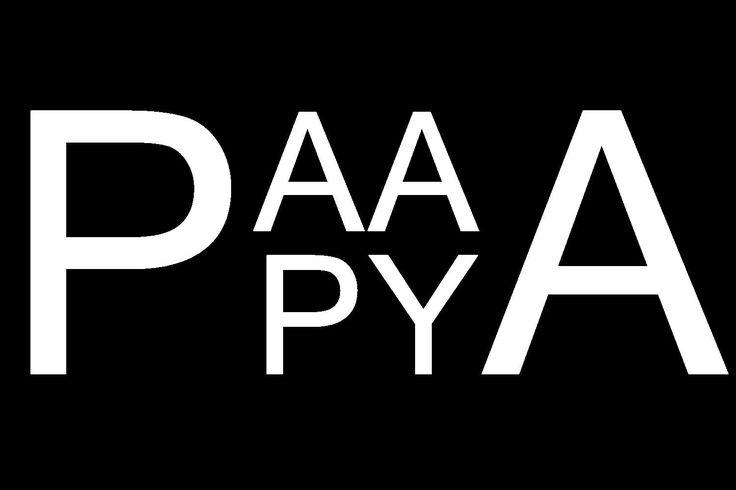 STAPLE OF THE WEEK: PAPAYA