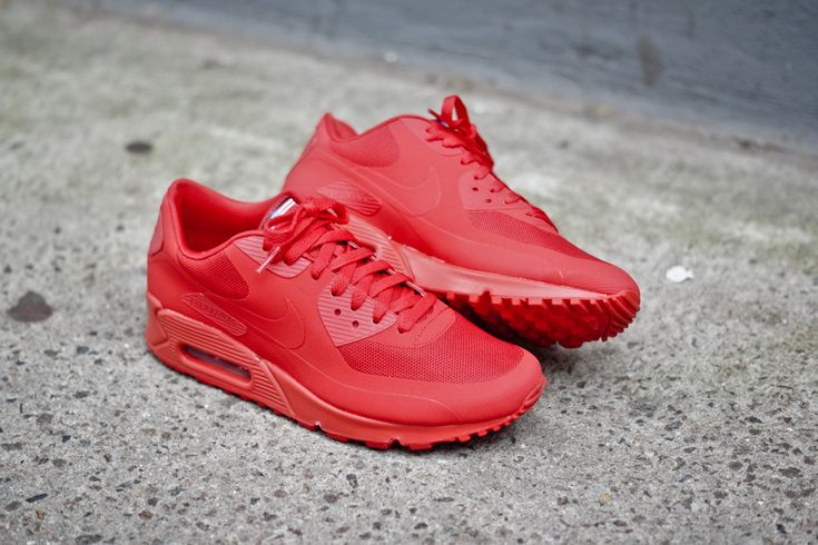 air max independence day preis