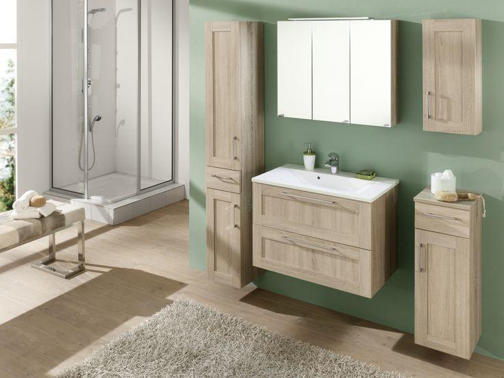 Badezimmer Eiche Woody 151 00028 Modern Jetzt Bestellen Unter:  Https://moebel