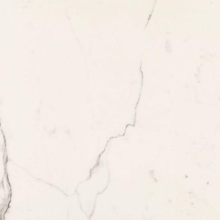 Porcelain marble wall tile option