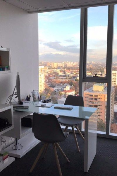 Arriendo Oficina Ñuñoa 2 privados-INMUEBLES, Metropolitana-Ñuñoa, CLP430.000 - http://elarriendo.cl/inmuebles/arriendo-oficina-nunoa-2-privados.html