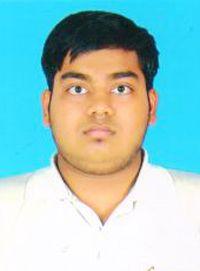 Rajan tops class 12th in Haryana