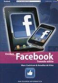 Facebook is een wereldbekend sociaal netwerk via internet. Wie er gebruik van wil maken doet er verstandig aan om zich te oriënteren op mogelijkheden en vooral voor- en nadelen.