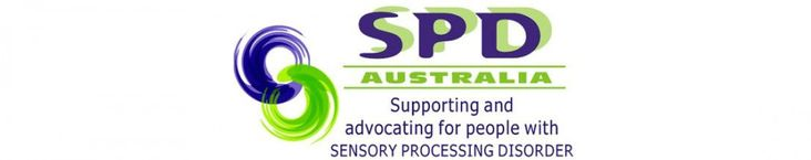 SENSORY PROCESSING DISORDER | SPD Australia | SENSORY PROCESSING DISORDER (SPD) is a complex neurological condition that impairs the functional skills of 1 in 20 children.