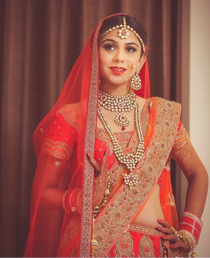 asian wedding photography east midlands%0A Red diomand bride