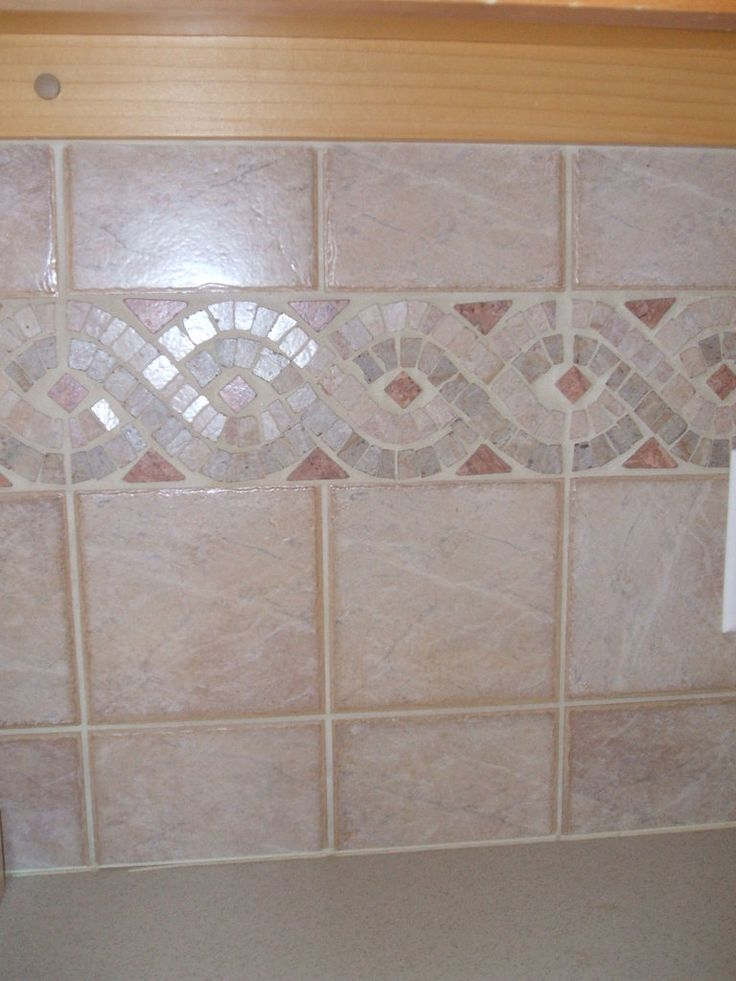 17 Best Ideas About Country Kitchen Tiles On Pinterest