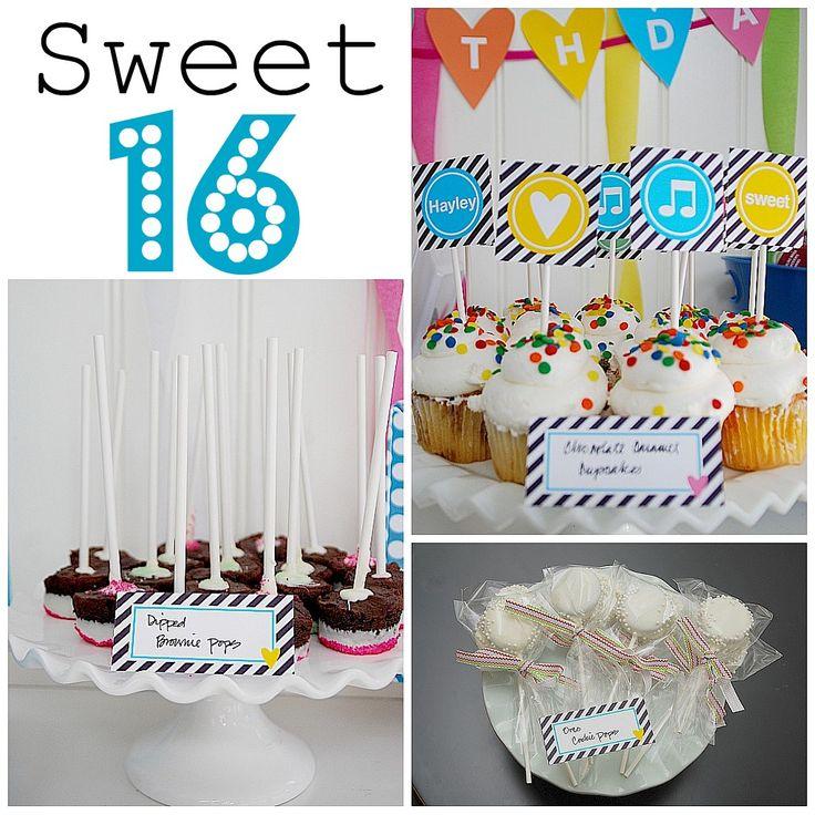 218 best ArtsCraftsColors Ideas Birthday Party Free