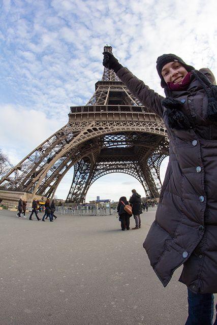 55 Gratis-Tipps für Paris: Sparen und trotzdem viel erleben. Gratis-Sightseeing, kostenlose Museen und viele weitere Tipps Highlights für unter 10 E…