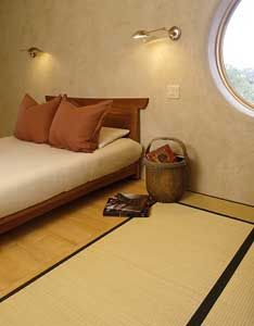 Our bedroom should be a sanctuary where our body repairs as we sleep soundly but is your bedroom as healthy as it could be