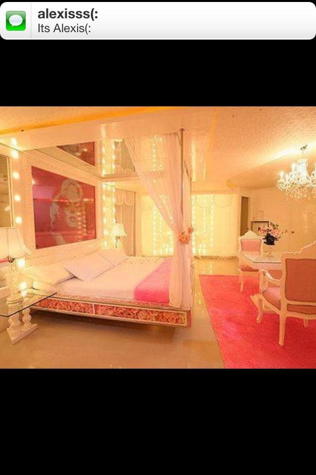 My Dream Room 14 best My room