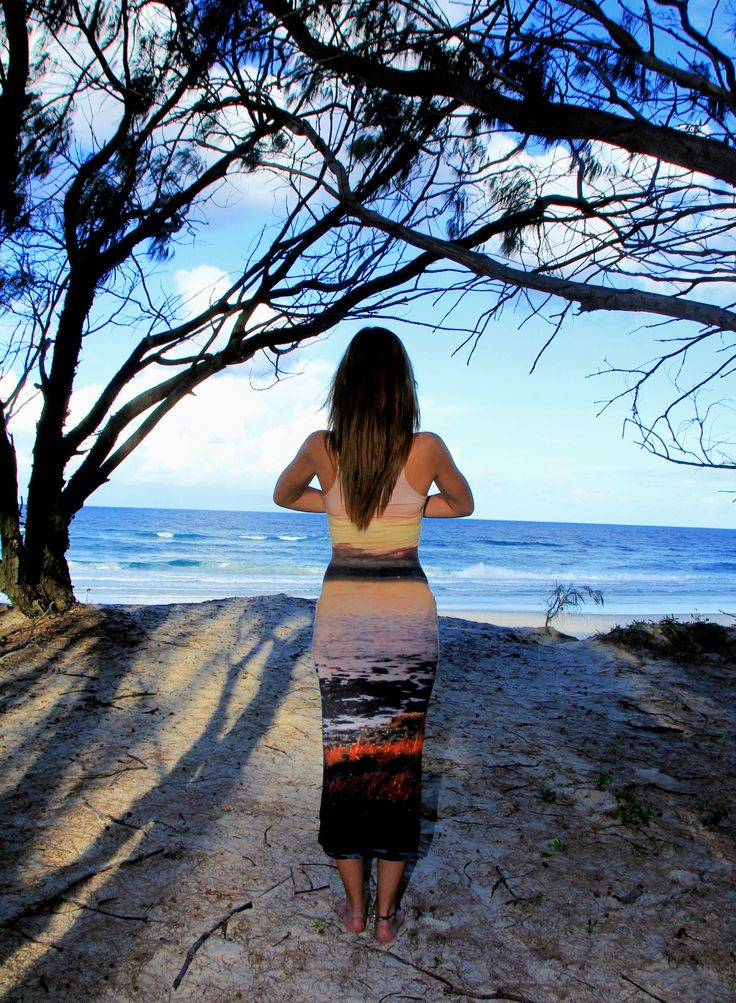 Meditatation Retreat I Real Life Experience I Spiritual Journey I Meditation Experience I Top 5 Meditation Retreats in Thailand