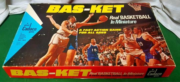 You know you want to buy this 👉 Vintage Sports Game BAS-KET:  Real Basketball in Miniature Form by Cadaco, 1969 Basketball Game, Fast Action Fun, Great Game! https://www.etsy.com/listing/533701934/vintage-sports-game-bas-ket-real?utm_campaign=crowdfire&utm_content=crowdfire&utm_medium=social&utm_source=pinterest