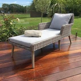 Awesome Wide Range Of Garden Chairs And Loungers Available To Buy Today At Dunelm,  The UKu0027s Largest Homewares And Soft Furnishings Store. Amazing Pictures