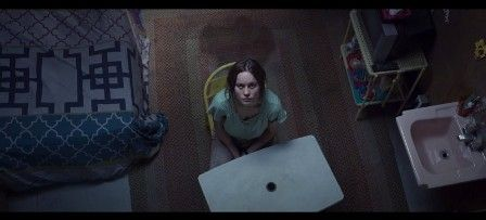 Room 2015 Bluray 720p and 1080p Free Download Movie