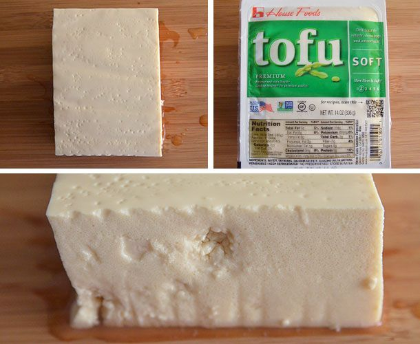 A Guide to Tofu Types and What to Do With Them | Serious Eats