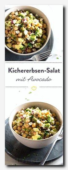 25+ best ideas about einfache reisgerichte on pinterest ... - Schnelle Vegetarische Küche