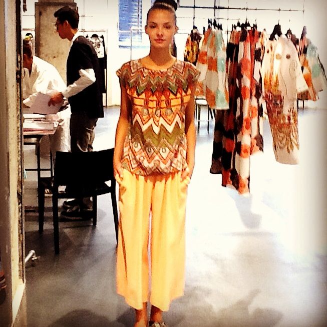 mezzo mezzo fashion boutique corfu, corfu shopping designer's boutique luxury shopping resortwear #mezzomezzofashion #designersboutique #mezzomezzocorfu #corfushopping #luxuryshopping #greekdesign #womenfashioncorfu