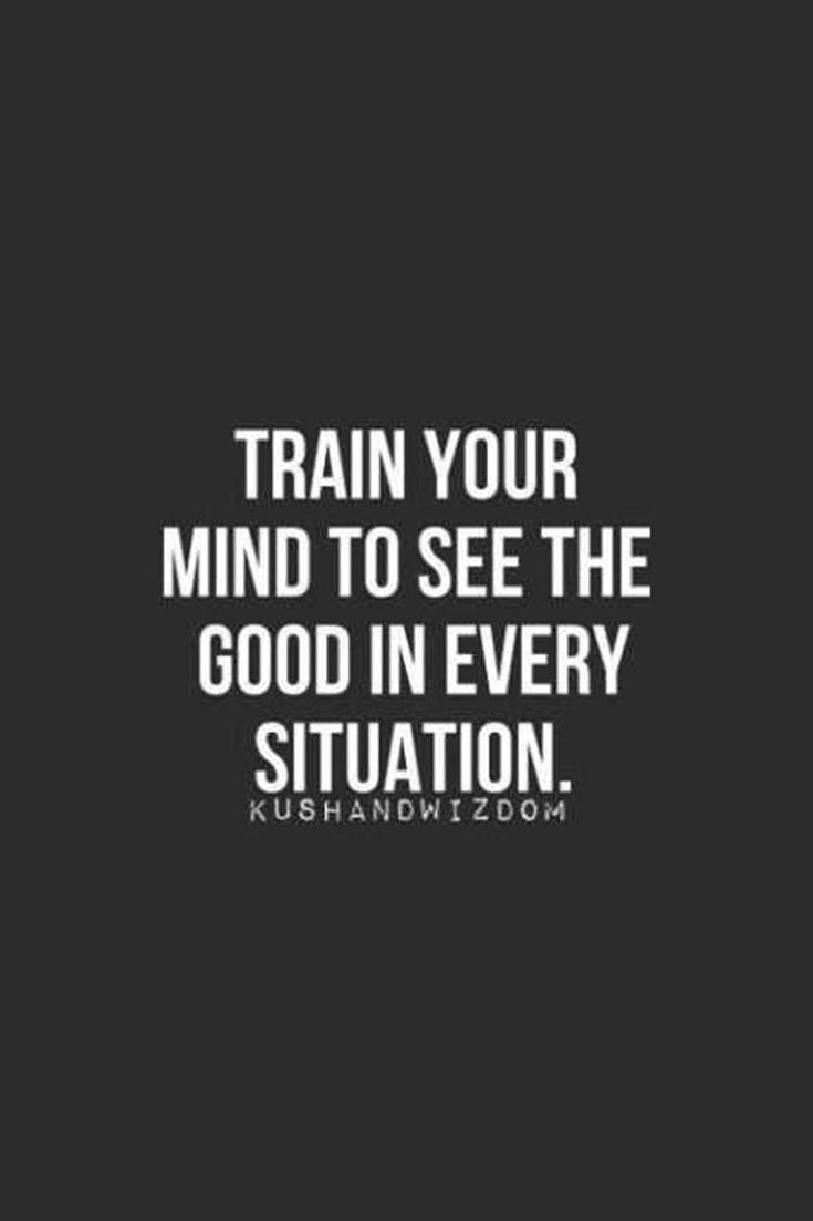 577 Motivational Inspirational Quotes About Life 9 Words Quotes Positive Quotes Inspirational Quotes