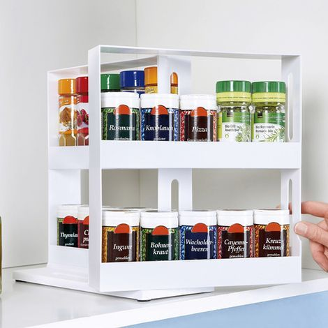 die besten 25 gew rzregale f r schr nke ideen auf pinterest k che gew rzregale gew rzregale. Black Bedroom Furniture Sets. Home Design Ideas