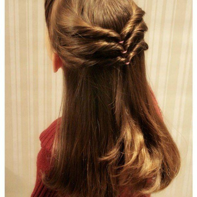 La triple tresse une coiffure simple x3 qui change tout