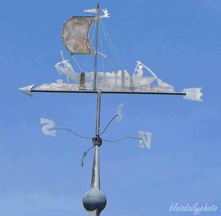 439 best Loire valley boat 2 images on Pinterest Boats, Boat and - chambre d agriculture du loir et cher