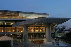 Ελεύθερη είσοδος στο Μουσείο της Ακρόπολης  Δείτε πότε