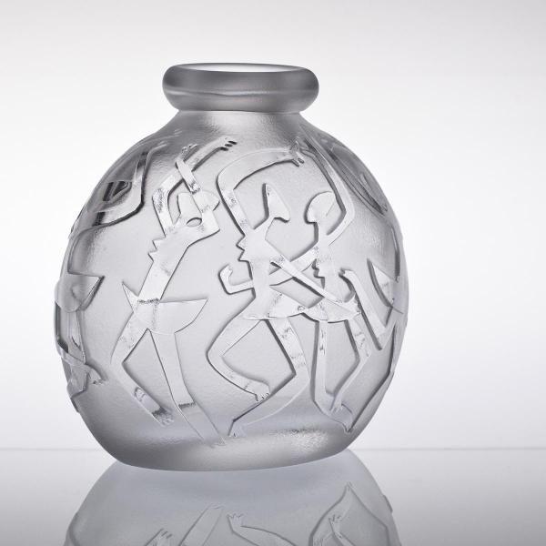 Publicatie 'Glasschool Leerdam' (Fotografie: www.erikrijper.nl)