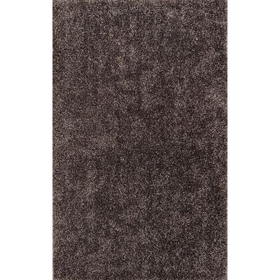 furniture deals of kansas rug co illusions grey shag size on consignment warehouse in belton