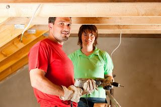 Troy Roofing Pros: Get a Free Roof Estimate in Troy Michigan for Troy Roofing Pros