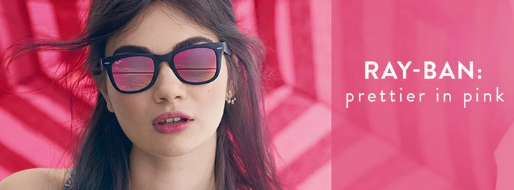 Ready to go shopping online to buy Ray Ban Wayfarer sunglasses? Have you browsed the hundreds of thousands of customer reviews and about to purchase? Check out the tips below to help you obtain the best deal as possible when you decide to buy Wayfarer sunglasses online.  #shop #fashion #boyfriend #birthday #women #Ray_Ban #accessory #sunglasses #Designed #folding #online