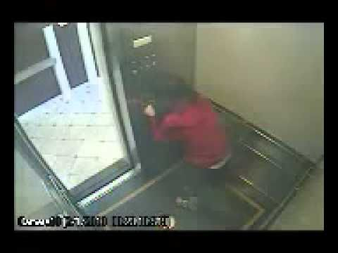 Elisa Lam was found in a water tank atop the Cecil Hotel in Los Angeles in February 2013. The death was ruled an accident but many unanswered questions have made people suspect foul play, especially a bizarre surveillance video of her on the elevator of the hotel moments before her death.