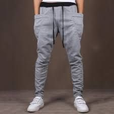 Image result for sporty teen boy pants