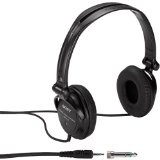 Sony MDR-V150 Monitor Series Headphones (Electronics)By Sony