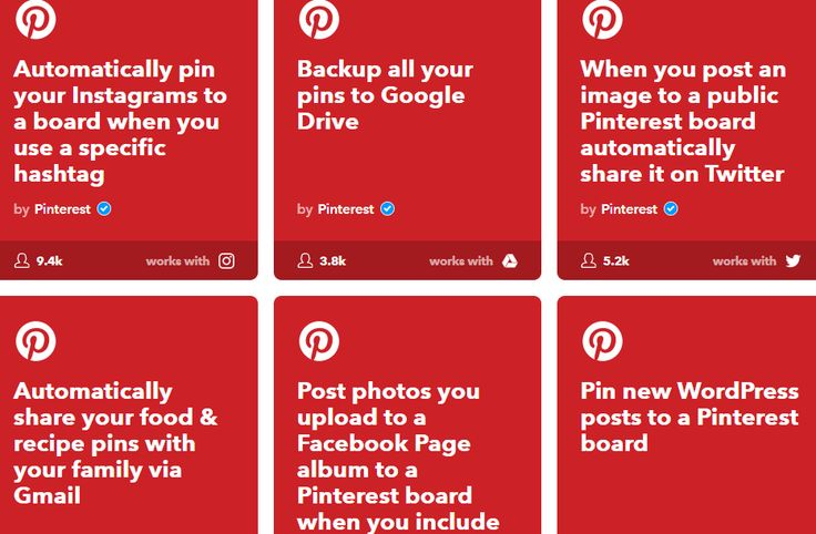 How to Get Free Traffic From Pinterest Search http://neilpatel.com/blog/get-free-traffic-pinterest-search/?utm_campaign=crowdfire&utm_content=crowdfire&utm_medium=social&utm_source=pinterest