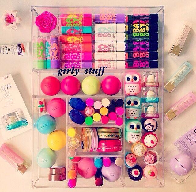 _girly_stuff_ on instagram