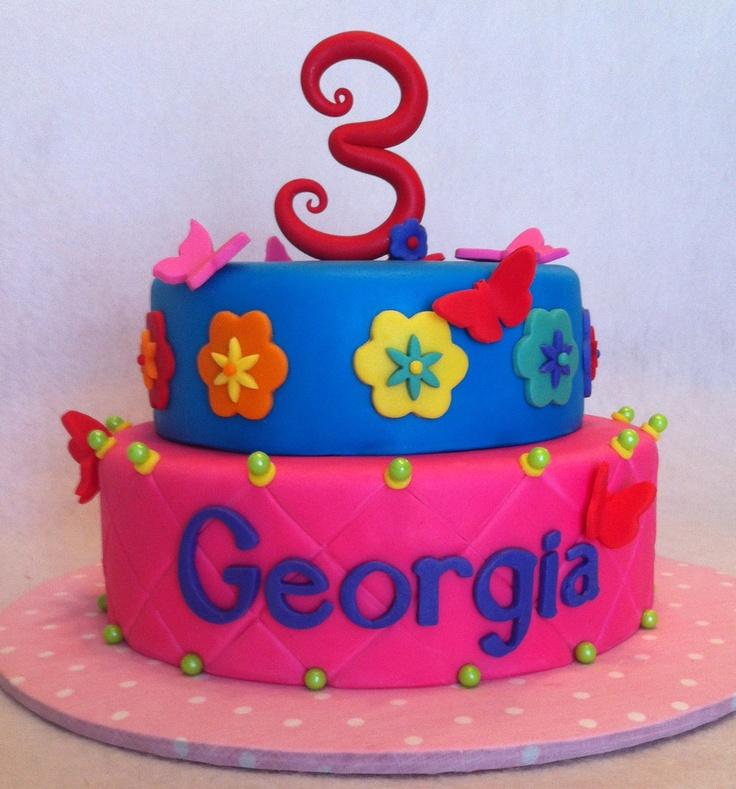 3c0aac79888b348386d6fb2dd6179b6e best birthday cakes des moines 1 on best birthday cakes des moines